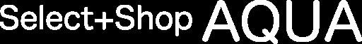 Select+Shop AQUA