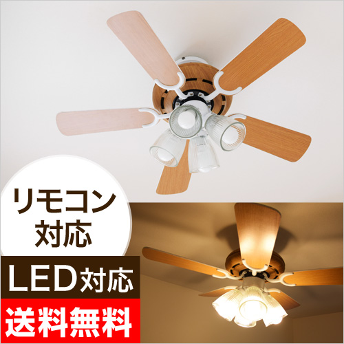 5BLADE CEILING FAN 4_LIGHT �ŵ�̵�� �ڥ�ӥ塼�ǥͥ�ꥨ�������ŵ�� �������