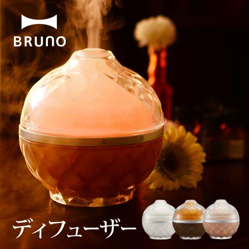 BRUNO ����ޥ⥤�����㡼 BOE020 �������