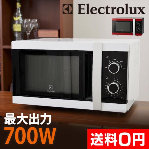 Electrolux �Żҥ�� EMM2300J �ڥ�ӥ塼�ǡ�0�������礦�ƴ����ŵ�� �������