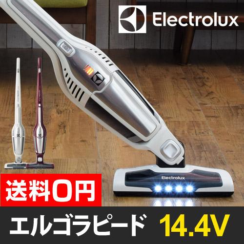 Electrolux ���르��ԡ��� �������14.4V �ڥ�ӥ塼�Dz������ץ��Ȥ���ŵ�� �������