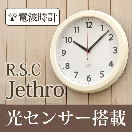 rimlex  �ɳݤ����� Jethro �������