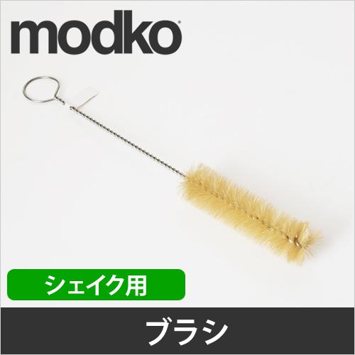 modeko �������� �֥饷 �������