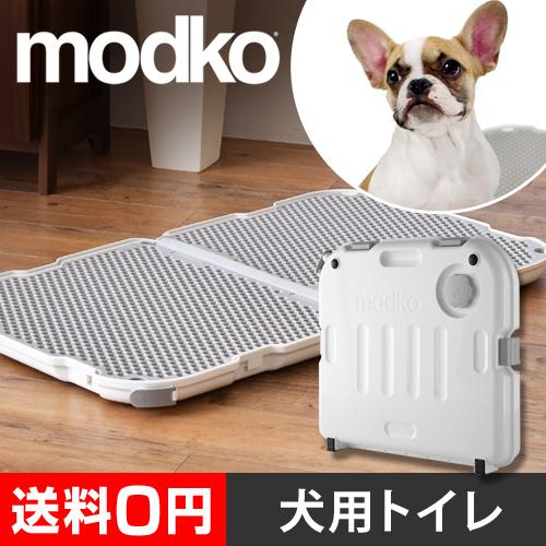 modko シェイク ドッグポティ おしゃれ