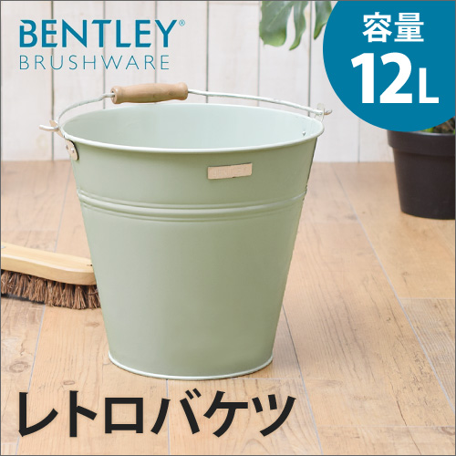 BENTLEY ���Х���12L �������
