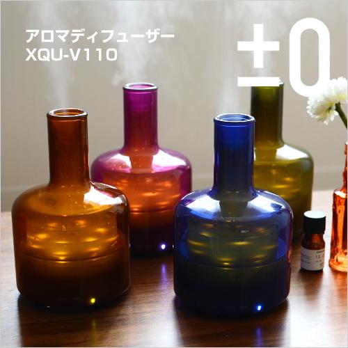 ��0 ����ޥǥ��ե塼���� XQU-V110 �������