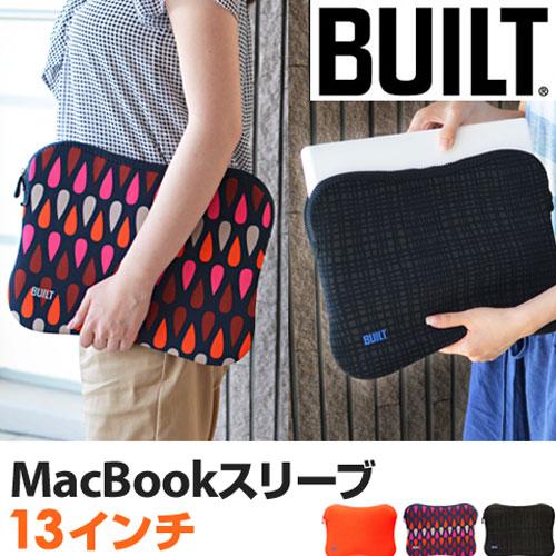 BUILT ����� for 13����� �ڥ�ӥ塼������̵������ŵ�� �������