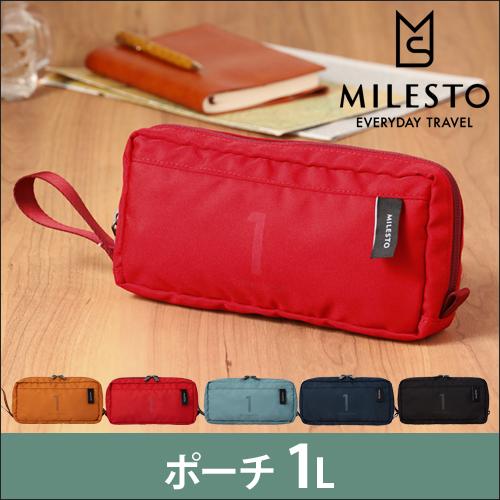 MILESTO �ݡ��� 1L �������