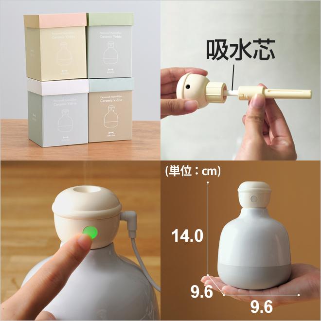 Ceramic Vidrio
