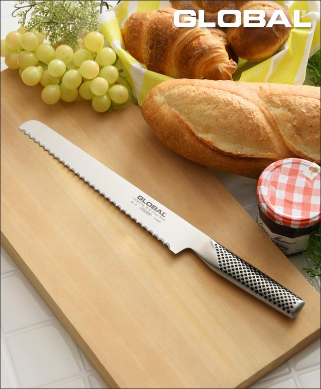 切り 包丁 パン