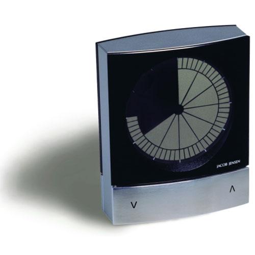TIMER(北欧デザインタイマー)【メーカー取寄品】 おしゃれ