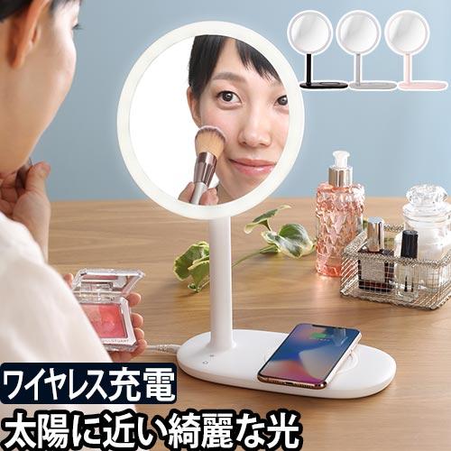 CoCo:Lo beauty actress MIRROR  女優ミラー