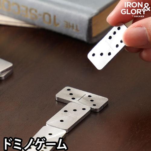 IRON&GLORY プレイオン おしゃれ