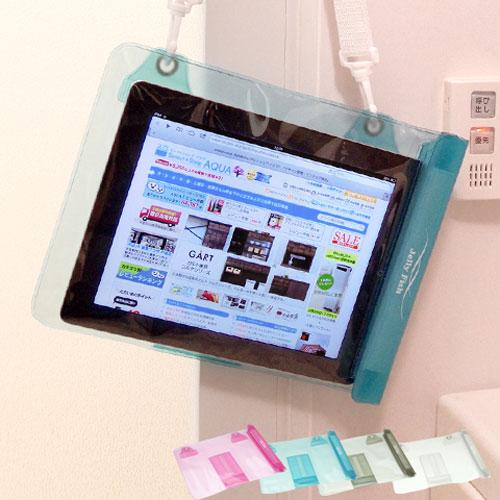 ジェリーフィッシュ XL iPad対応 おしゃれ