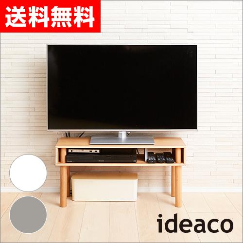 Pallet Table TV おしゃれ