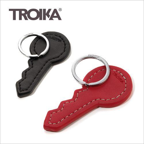 TROIKA パワーボード キーフック ◆メール便配送◆ おしゃれ